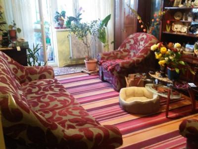MOBITIM vinde Apartament 2 camere in zona str Parang