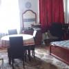 Mobitim vinde apartament 2 camere,  P-ta  Mihai Viteazu, Cluj Napoca