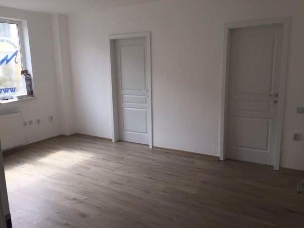 Mobitim vinde apartament 2 camere, centru, zona casa studentilor, cluj-napoca