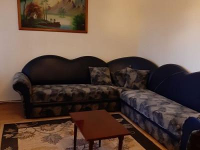 MOBITIM va propune un Apartament 2 camere zona str. Tulcea