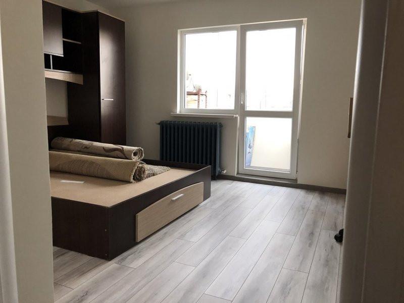 MOBITIM vinde un Apartament 2 camere zona BRD Marasti