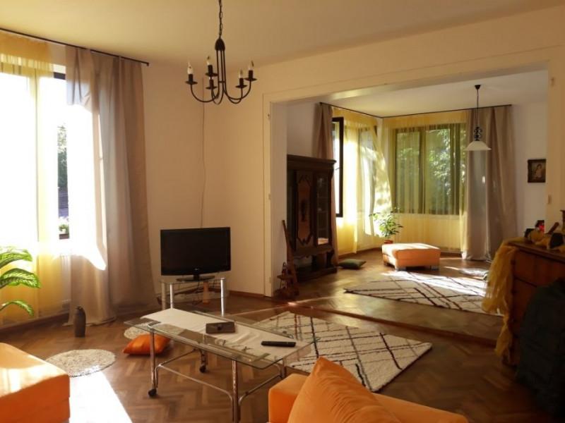 Mobitim vinde  casa  constructie solida in Andrei Muresanu