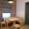 MOBITIM  inchiriaza Apartament de lux cu 3 camere ultracentral