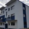 Comision 0%. Apartament 3 camere in constructie noua ,finalizata , Floresti