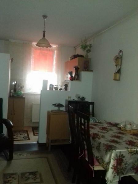 MOBITIM vinde Apartament 2 camere, str. Muzeul Apei, Floresti