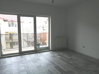 Mobitim vinde apartament 2 camere, constructie noua, finisat modern, Floresti