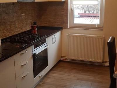 MOBITIM vinde Apartament 3 camere zona Big