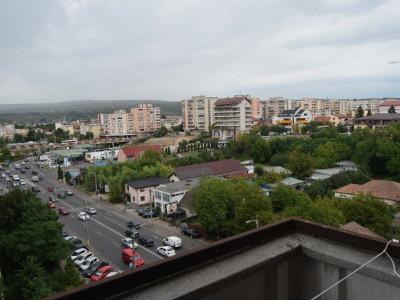 MOBITIM va propune un  Apartament 4 camere zona Iulius Mall Marasti