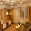 Mobitim vinde  apartament de lux, ultracentral, Cluj-Napoca