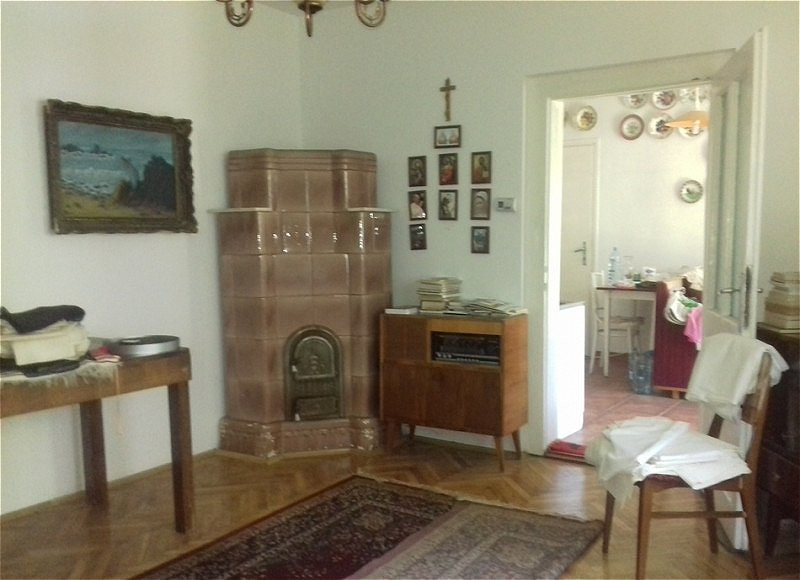 Casa 4 camere, zona semicentrala, Cluj-Napoca