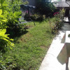 Mobitim vinde casa 4 camere, zona semicentrala, Cluj-Napoca