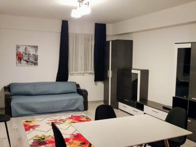 Mobitim inchiriaza  apartament 2 camere Borhanci