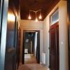 Mobitim vinde apartament 3 camere deosebit, Cluj-Napoca