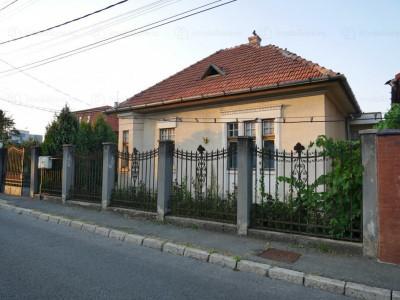 Casa  individuala in Andrei Muresanu