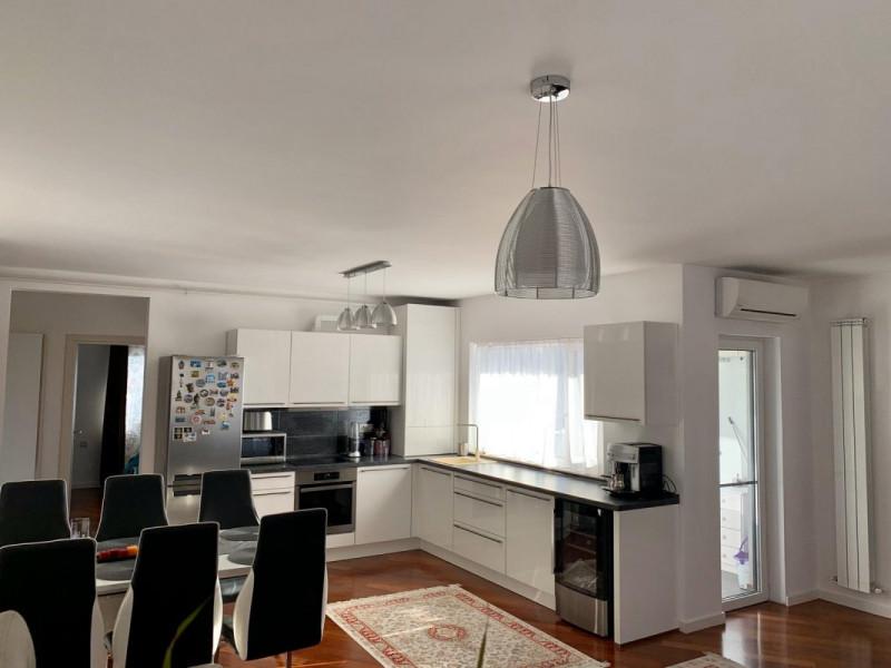 Mobitim vinde apartament 3 camere Gheorgheni