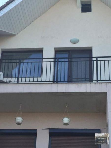 Apartament cu 3 camere de inchiriat în Baia Mare Imobil Nou str. Victoriei