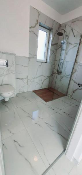 Comision 0%  Apartament 2 camere constructie noua, finisat -Floresti
