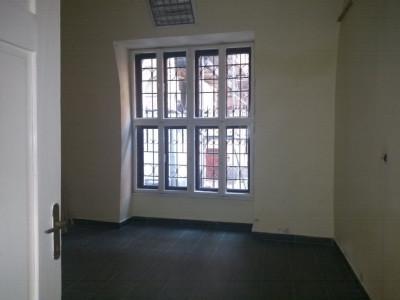 MOBITIM propune spre inchiriere Apartament cu 2 camere ultracentral
