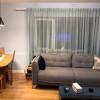 Mobitim vinde apartament 3 camere, pe 2 nivele, Central Cluj-Napoca,
