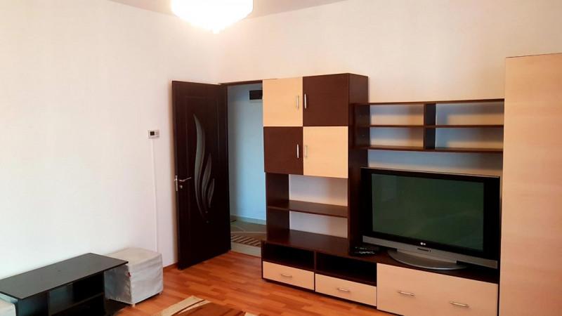 Mobitim inchiriaza apartament 2 camere Gheorgheni