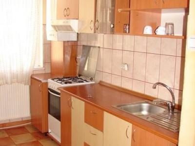 Apartament 2 camere in zona Coloane