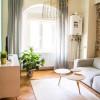 Mobitim vinde apartament 3 camere in zona Platinia, Cluj-Napoca,