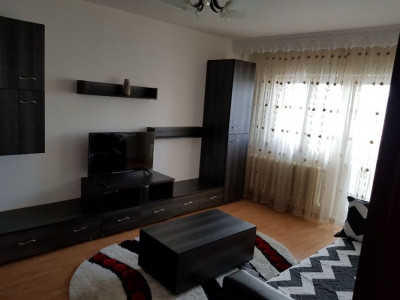Apartament 2 camere in zona str. Aurel Vlaicu