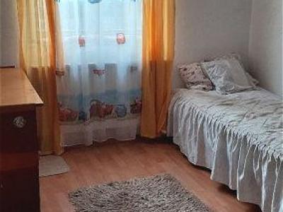 Apartament 4 camere in zona Olimpia