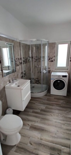 Mobitim inchiriaza apartament 3 camere in Marasti