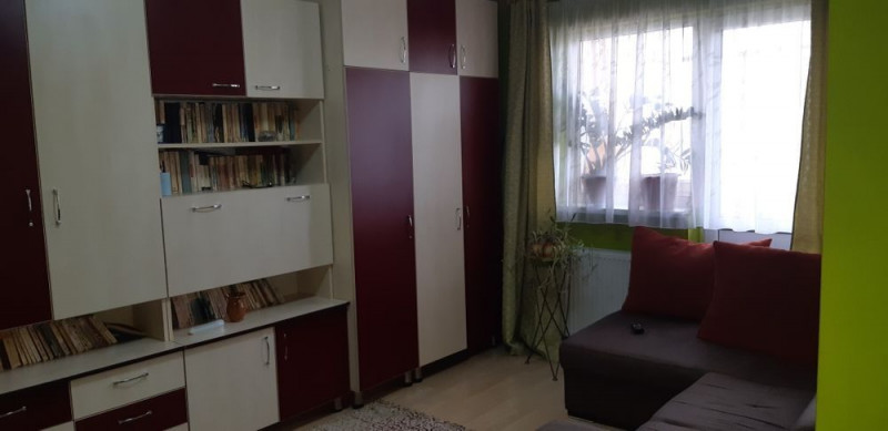 Apartament 2 camere in zona Primaverii