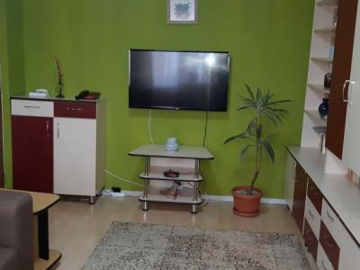 Apartament 2 camere in zona Primaverii