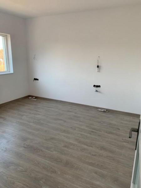 Mobitim vinde apartament 2 camere finisat, Dumitru Mocanu