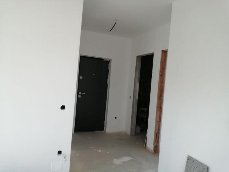 Comision 0%. Vindem apartament 2 camere, decomandat, zona Terra, Floresti