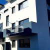 Comision 0%. Vindem apartament 2 camere, 53.42mp, zona Dumitru Mocanu, Floresti