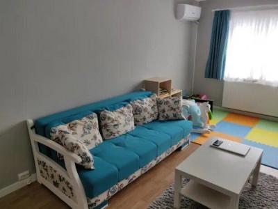 Apartament cu 2 camere in zona Brd