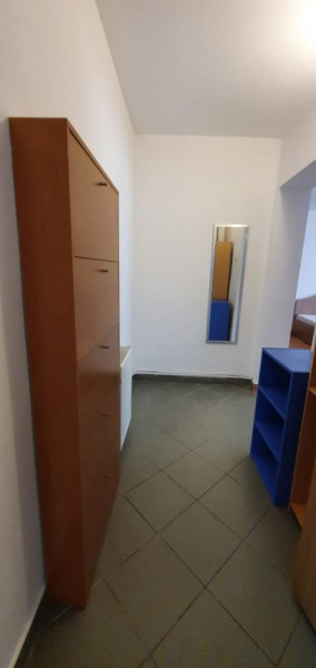 Mobitim Inchiriaza apartament 1 camera Centru Hasdeu