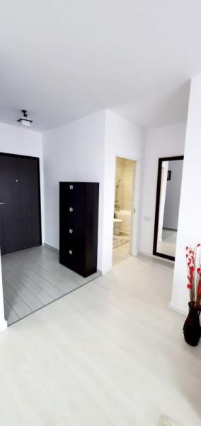 Mobitim vinde apartament 2 camere  Centru