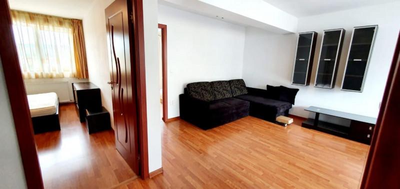 Mobitim inchiriaza apartament 3 camera Floresti