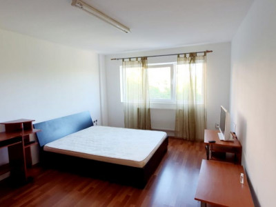 Mobitim inchiriaza in exclusivitate apartament 1 camera Zorilor