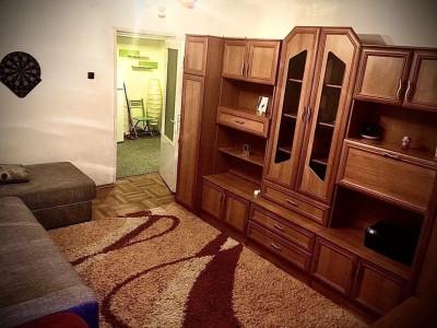 Apartament cu 3 camere in zona Big