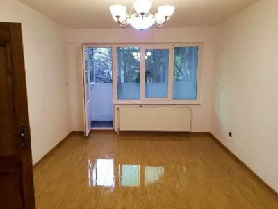 Apartament cu 2 camere in zona Andrei Muresanu