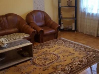 Apartament cu 3 camere in zona Calea Manastur
