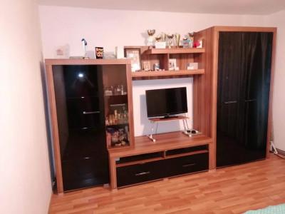 Apartament cu 2 camere in zona Omv Marasti