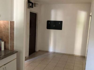 Apartament cu 2 camere in zona Calvaria