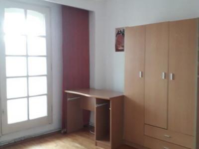 Apartament 2 camere in zona  Dorobantilor