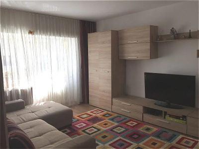 Apartament 3 camere in Manastur zona  Ion Mesteru