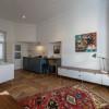 Mobitim inchiriaza apartament gen studio, ultracentral, Cluj-Napoca