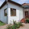 Mobitim vinde casa individuala, constructie solida, zona Codru Dragusanu