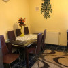 Apartament 3 camere in zona Iulius Mall  din Marasti