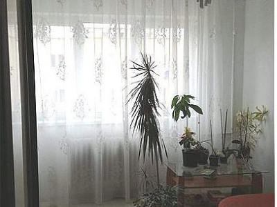 Apartament 4 camere in zona Aurel Vlaicu  din Marasti